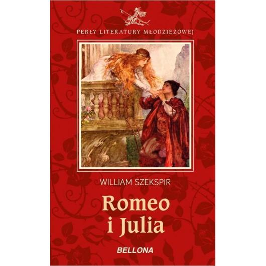 Romeo i Julia w.2017