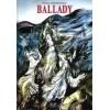 Ballady G&P