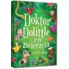 Doktor Dolittle i jego zwierzęta kolor TW GREG