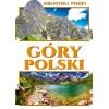 Biblioteka wiedzy - Góry Polski