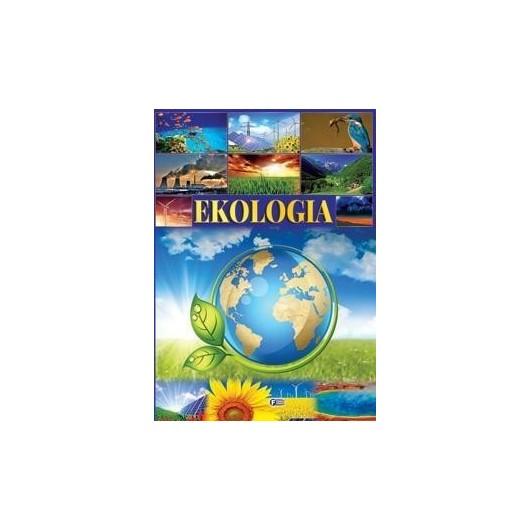 Ekologia TW FENIX