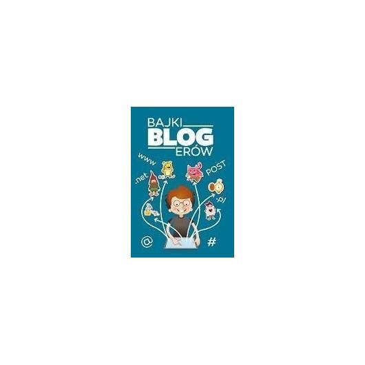 Bajki blogerów