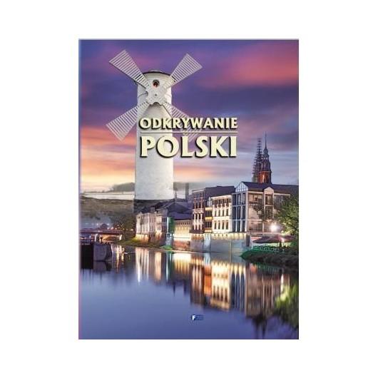 Odkrywanie Polski