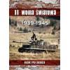 II Wojna Światowa. Rok po roku