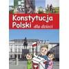 Konstytucja Polski dla dzieci