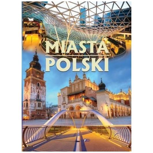 Miasta Polski TW FENIX