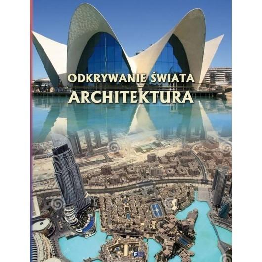Odkrywanie świata. Architektura TW