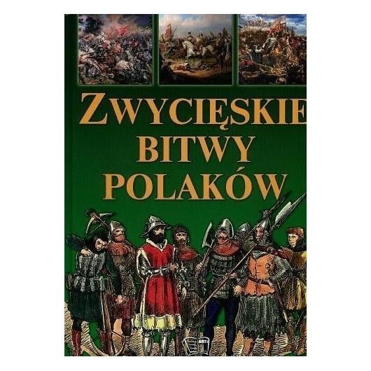 Zwycięskie bitwy Polaków ARTI