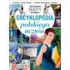 Encyklopedia polskiego ucznia w.2015