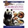 Odkrywanie świata - Zwierzęta zagrożone wyginięci