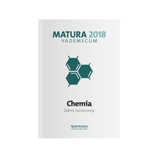 Vademecum 2018 LO Chemia ZR OPERON