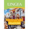 Hiszpański słowniczek Lingea