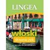 Włoski słowniczek Lingea