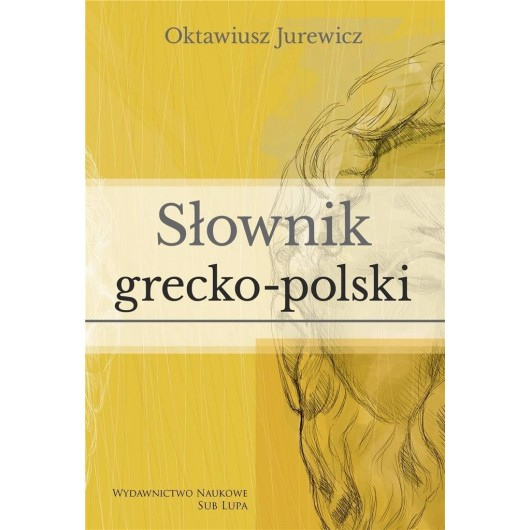 Słownik grecko-polski
