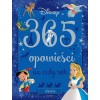 365 opowieści na cały rok. Klasyka Disneya