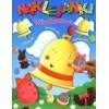 Naklejanki - Wielkanoc