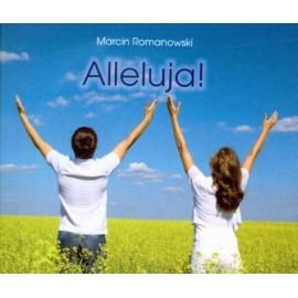 Perełka 232 - Alleluja!