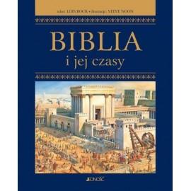 Biblia i jej czasy Jedność
