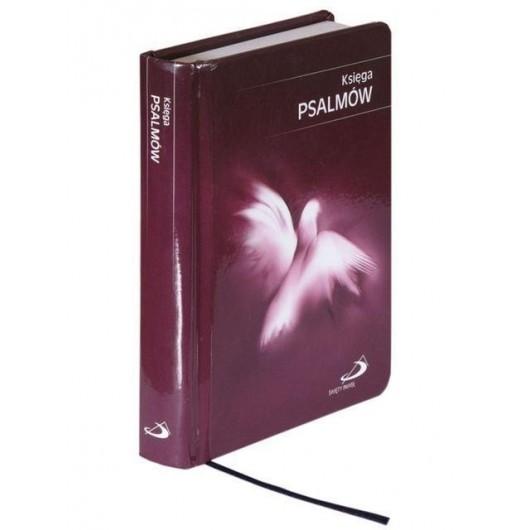 Księga Psalmów Tw