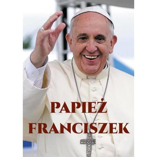 Papież Franciszek ARTI
