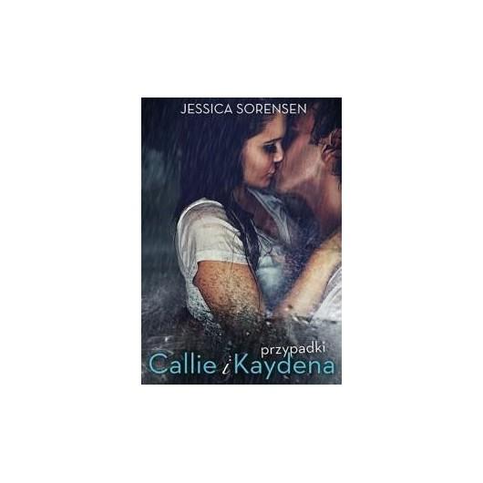 Przypadki Callie i Kaydena