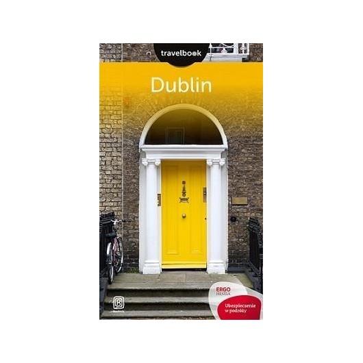 Travelbook - Dublin