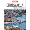 Przewodnik kieszonkowy. Chorwacja
