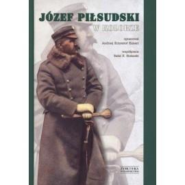 Józef Piłsudski w kolorze ZYSK