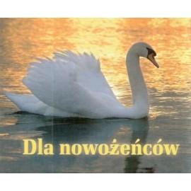 Perełka 198 - Dla nowożeńców.