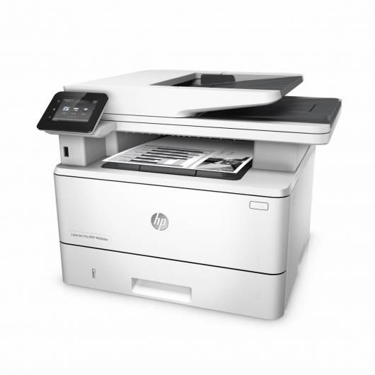 Drukarka HP LaserJet Pro M426dw
