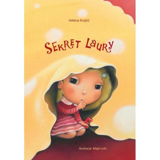 Sekret Laury