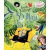 35 maja (wersja limitowana - książka + audiobook)