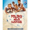 Encyklopedia dla całej.. Polska moja ojczyzna
